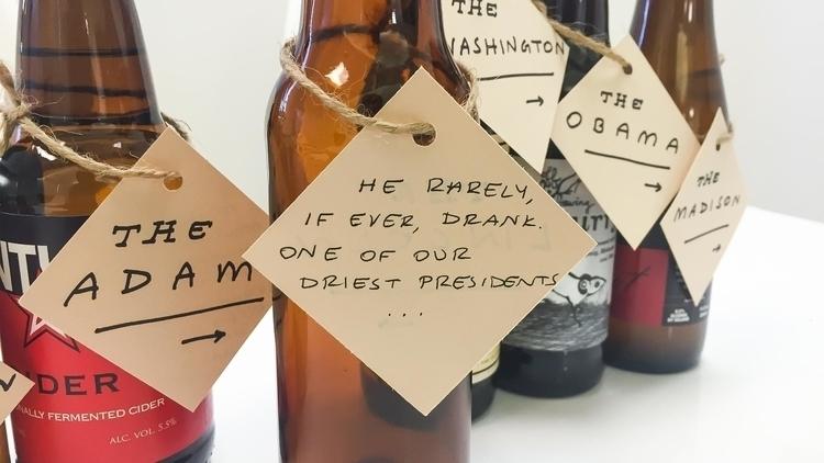 presidents-day-gift-detail.jpg