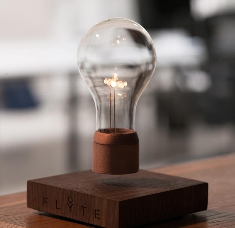 Michael Faraday, Electromagneti - elloengineering | ello