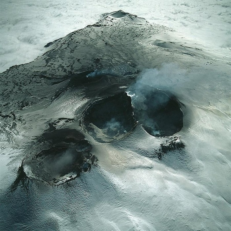 ICY-CRATERS-800x800.jpg
