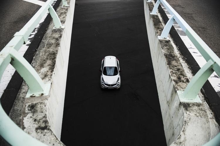 Portfolio2016_Automotive-14.jpg