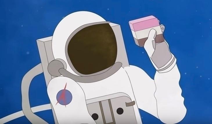 AstronautIceCream1.jpg