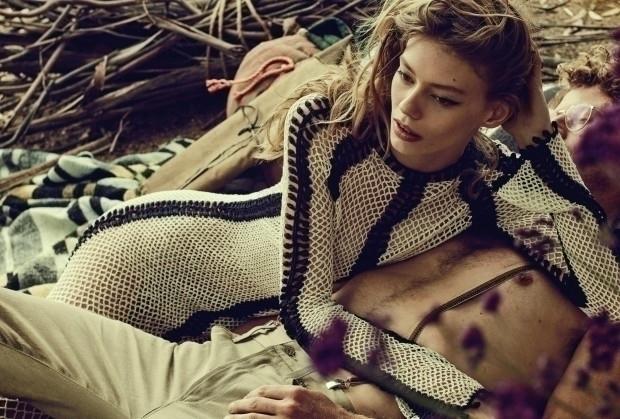 Vogue-Australia-March-2016-Ondria-Hardin-by-Will-Davidson-01aq-620x419.jpg