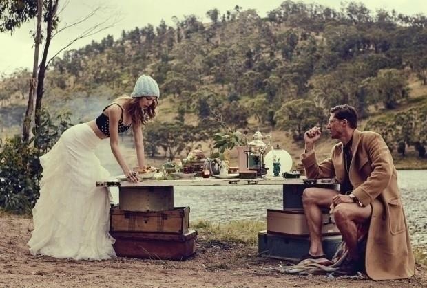 Vogue-Australia-March-2016-Ondria-Hardin-by-Will-Davidson-01sr-620x419.jpg