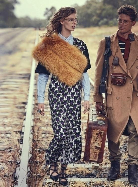 Vogue-Australia-March-2016-Ondria-Hardin-by-Will-Davidson-01w-620x838.jpg