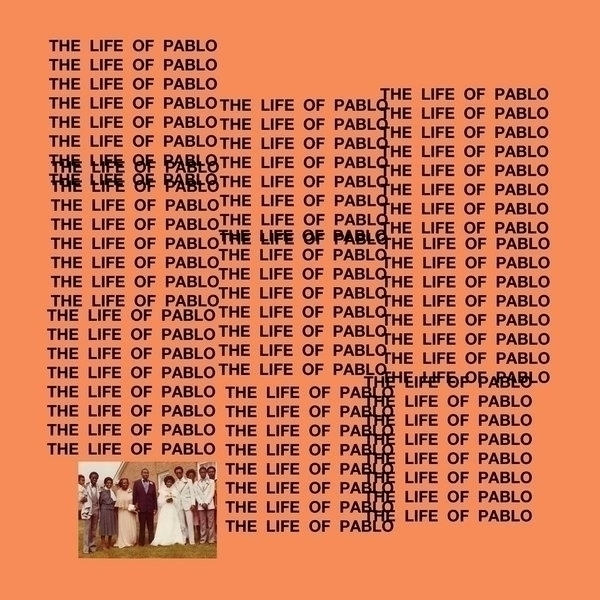 kanye-west-the-life-of-pablo-official.jpeg