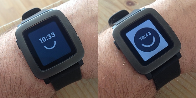 pebble_time.png