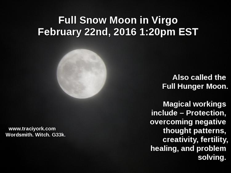 2. February 2016 full moon.jpg