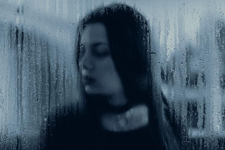 Debora Di Donato Photographer - self-portrait.jpg