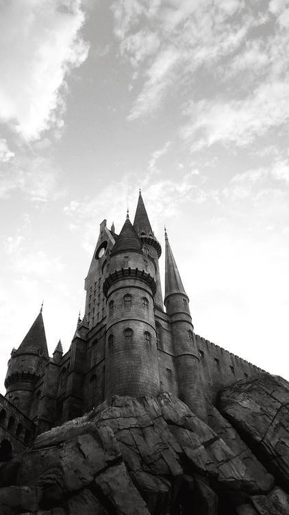 hogwarts_enunez.jpg