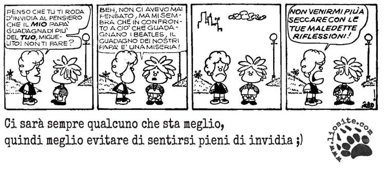 Mafalda-1974-2016-02-17_18.34.59.jpg