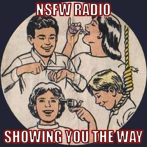 NSFW suicide.jpg
