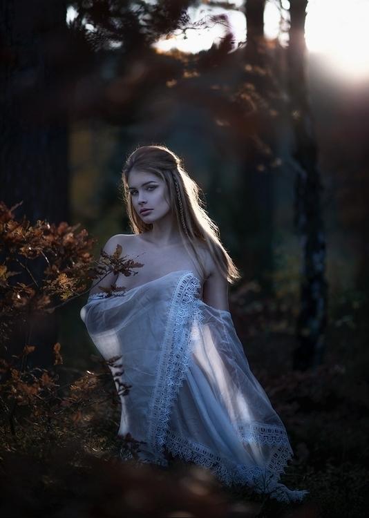 Miki Macovei Photography - Venkara-C-1629648143981987.jpg