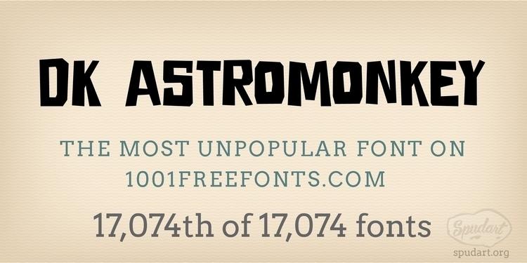 0432-webcomic-unpopular fonts-20160215c_teaser-2x1 dk astromonkey copy.jpg