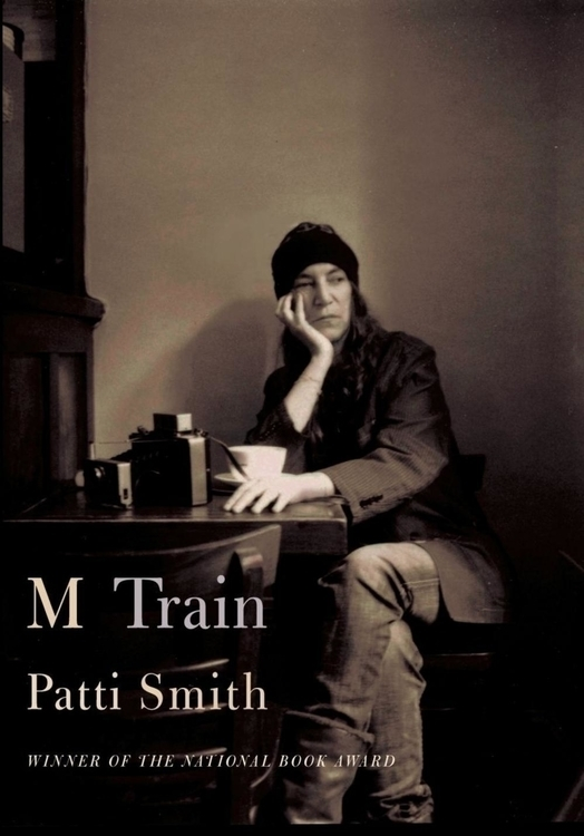 M-Train-Patti-Smith.jpg