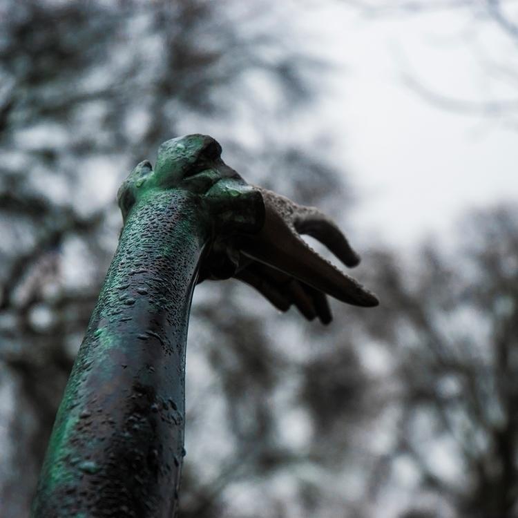 a-gesture-dot--by-john-magnet-bell.jpg