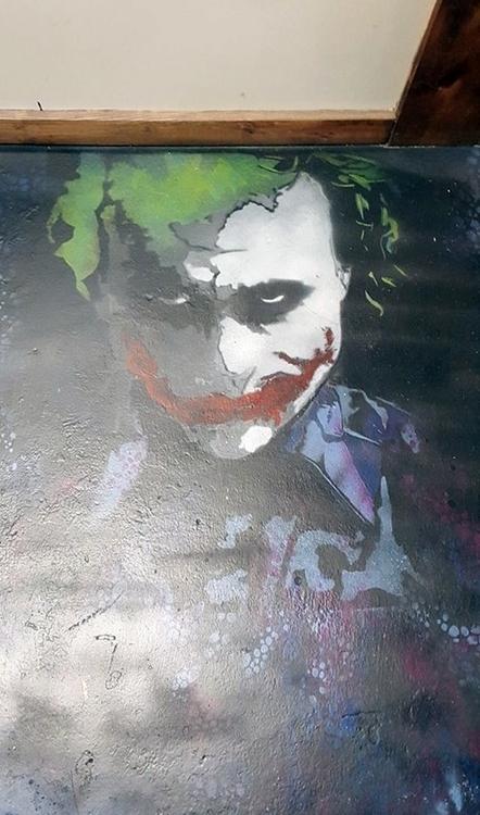 Joker floor - delta 9 tattoo.jpg