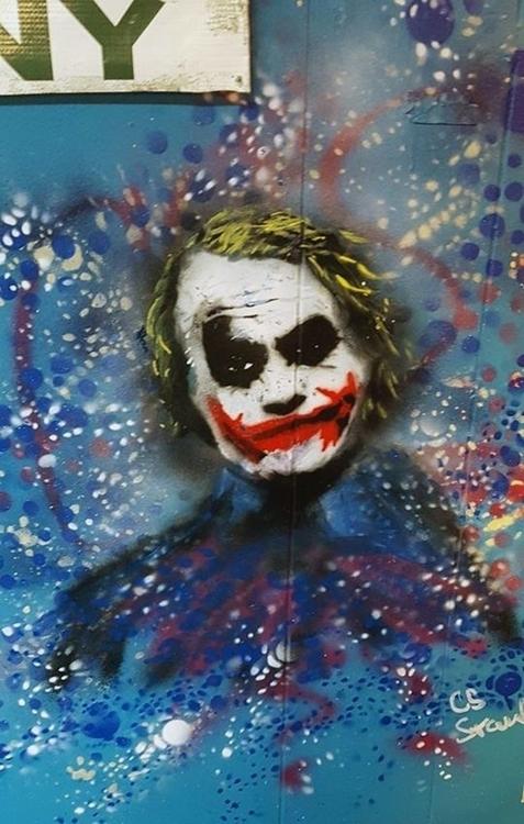 joker wall - delta 9 tattoo.jpg