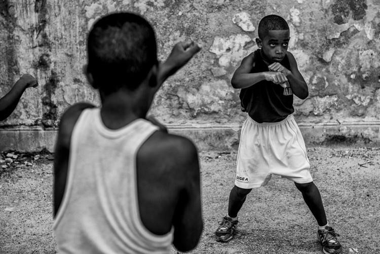 Cuban Boxer Boys - HM (5).jpg