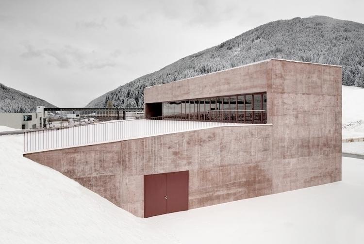 pedevilla_architecture-2.jpg