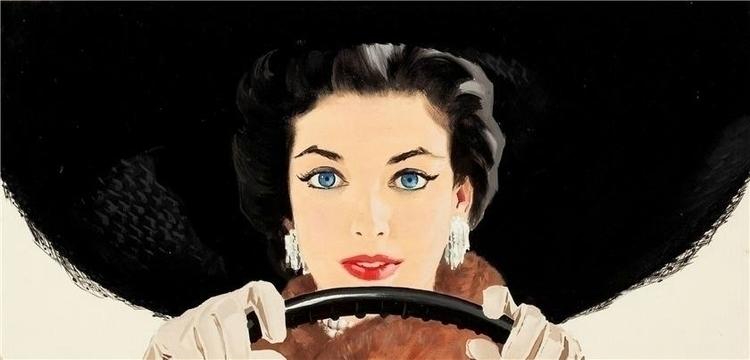 vintage-driving.jpg