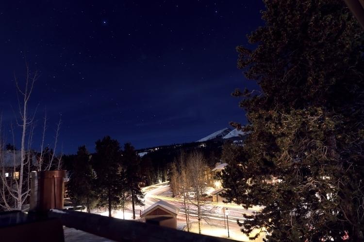 breck_time.jpg