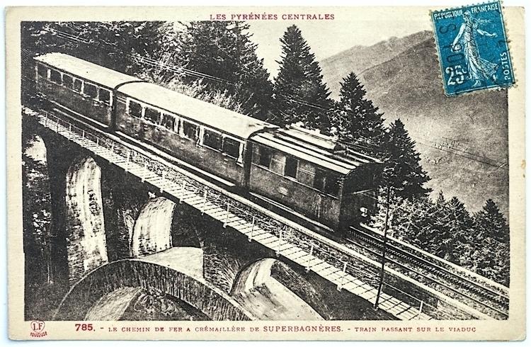 Railways.PyreneesRack.1.Buziak.jpg