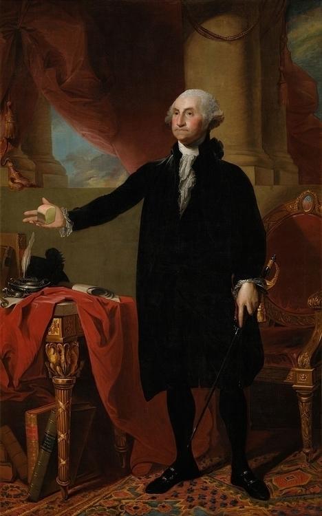 07---Gilbert_Stuart_-_George_Washington.jpg