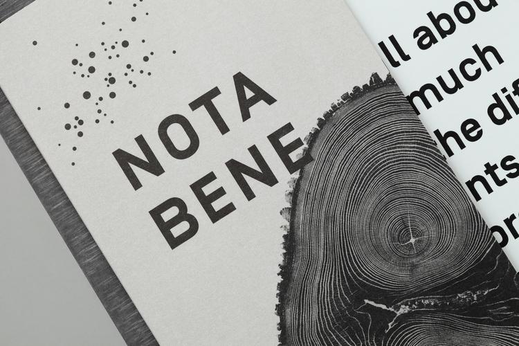 06-Nota-Bene-Dinner-Menu-Detail-by-Blok-on-BPO.jpg