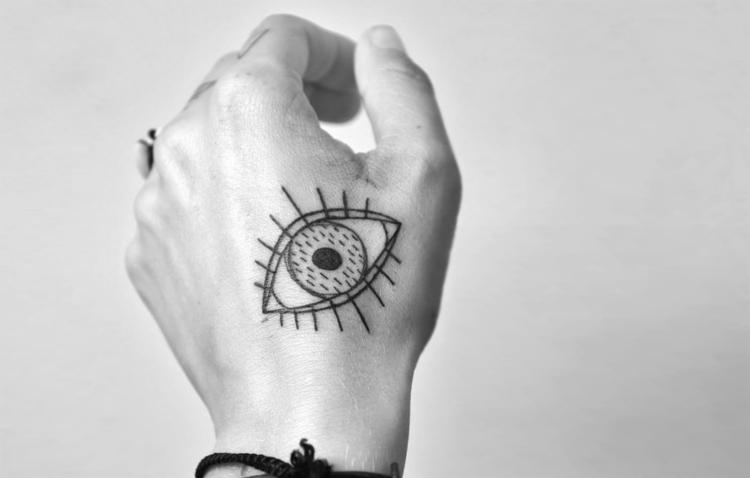 miriam-frank-tattoo-11.jpg