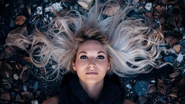 Joshua Singer (J. Singer Photography ig jsingerphoto) - Lindsey Anderson (ig lilynicolezx10r) - Diamond in the Rough.jpg