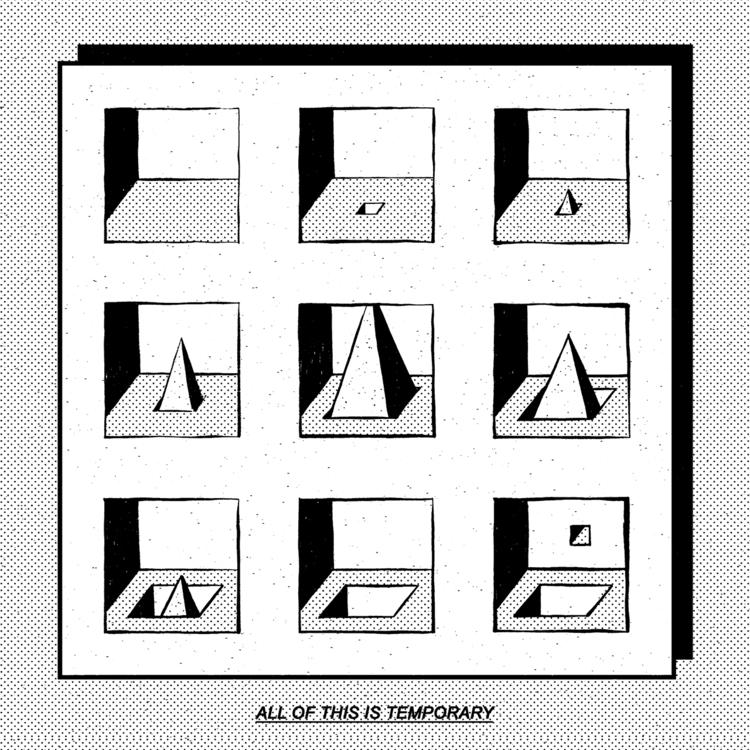 peaks square 1.jpg