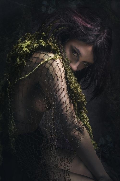 Arielle Lewis Photography - Zoë Perez - hmua crt dir Kalea Renee (Kalour Studios).jpg