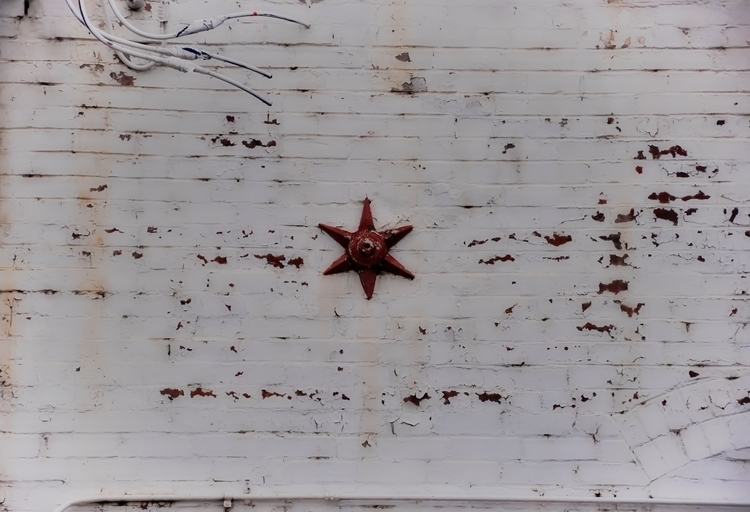 red star dreamland.jpg