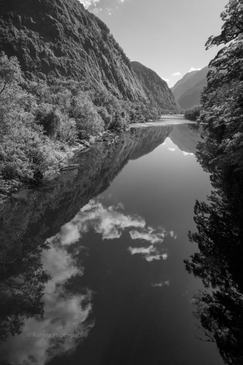 Arthur River.jpg