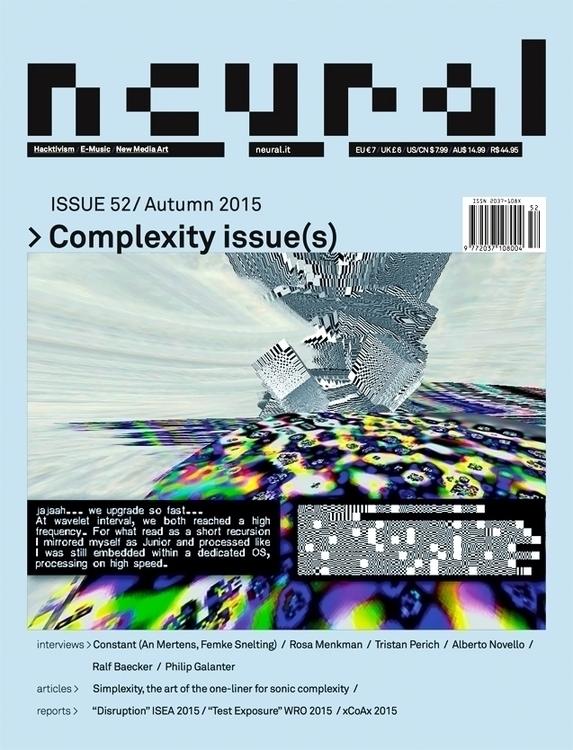 Neural 52 cover sito.jpg