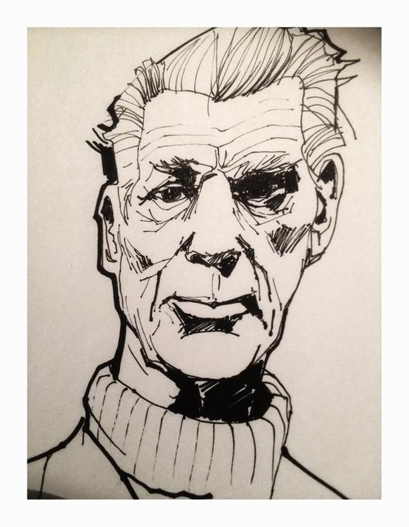 Wobbly Beckett.jpg