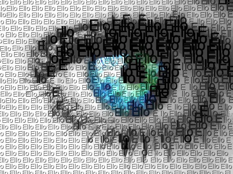 Ello eye.png