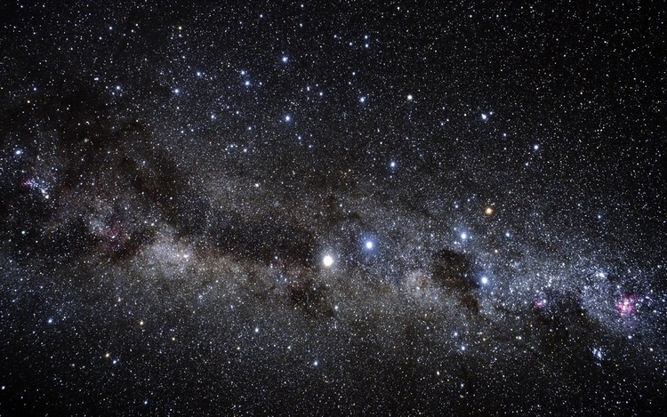 outer-space-wallpaper-pictures.jpg