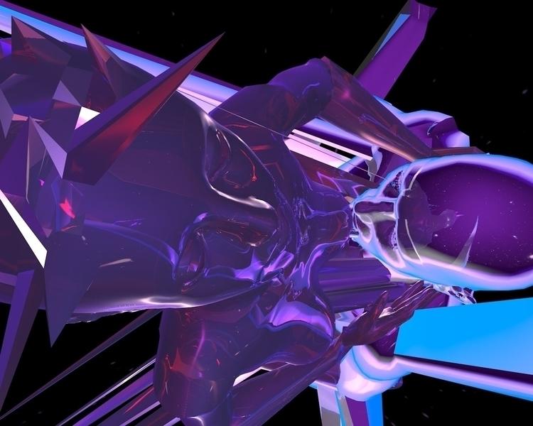 spaceprincess.jpg