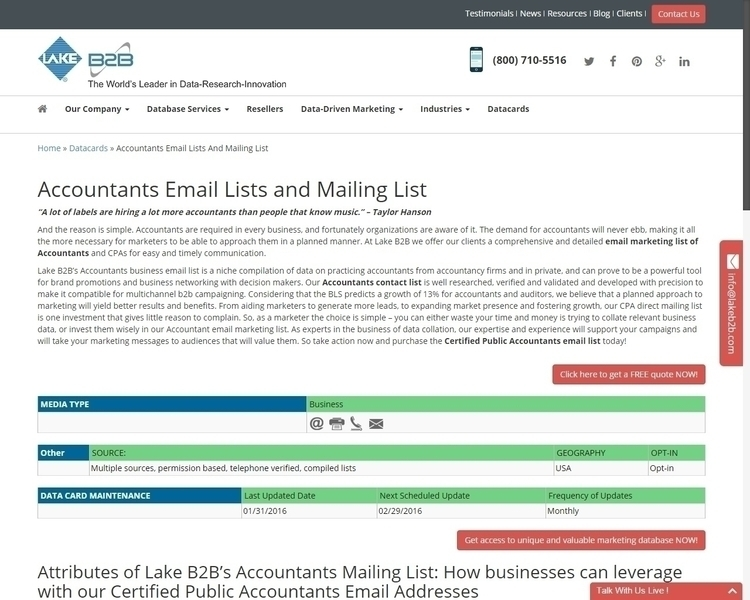 Accountants email list.jpg