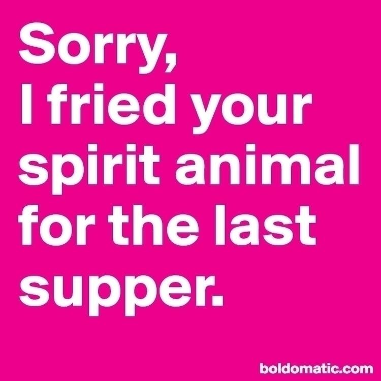 BoldomaticPost_Sorry-I-fried-your-spirit-anim.jpg