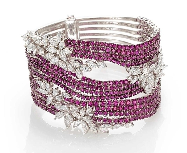 Bracelet by stefan hafner ruby diamond.jpg