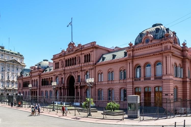 Casa Rosada-2.jpg