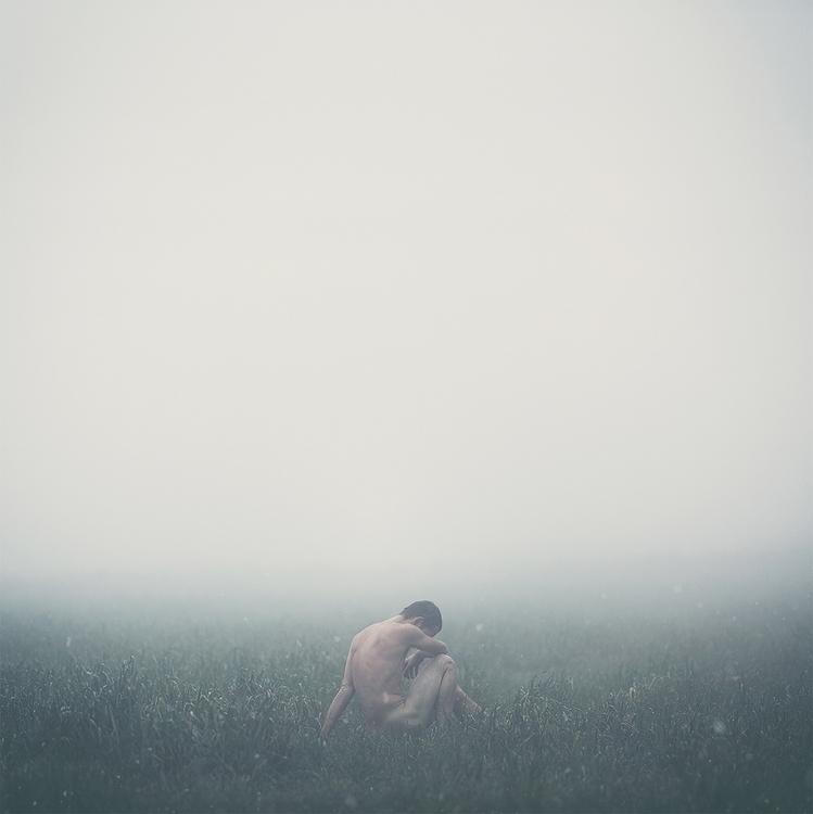 Danny Richardson Photography (ig danny_richardson_photography) - self-portrait - cpt by phg - Winter.jpg