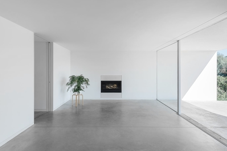 casa-coimbra-minimalissimo-4.jpg