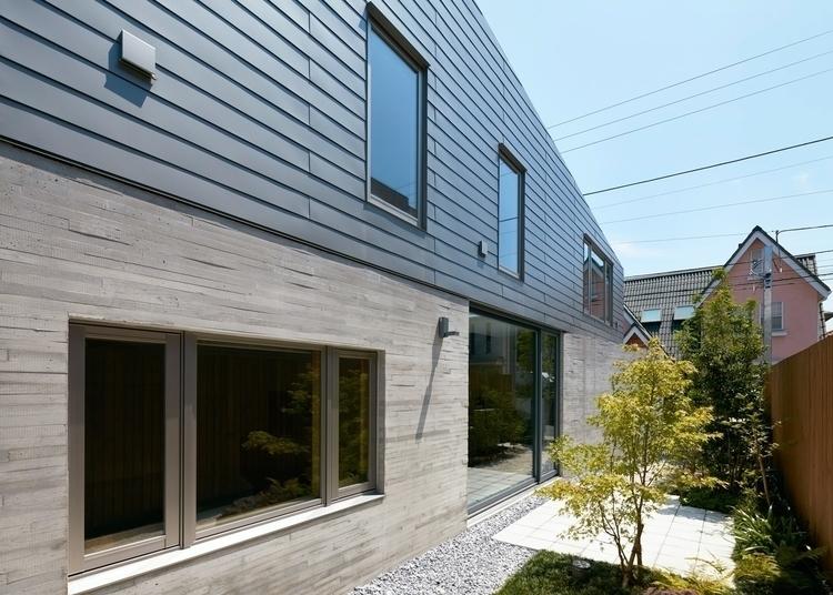 u-house-kias-architecture-japan-toshiyuki-yano_dezeen_1568_10.jpg