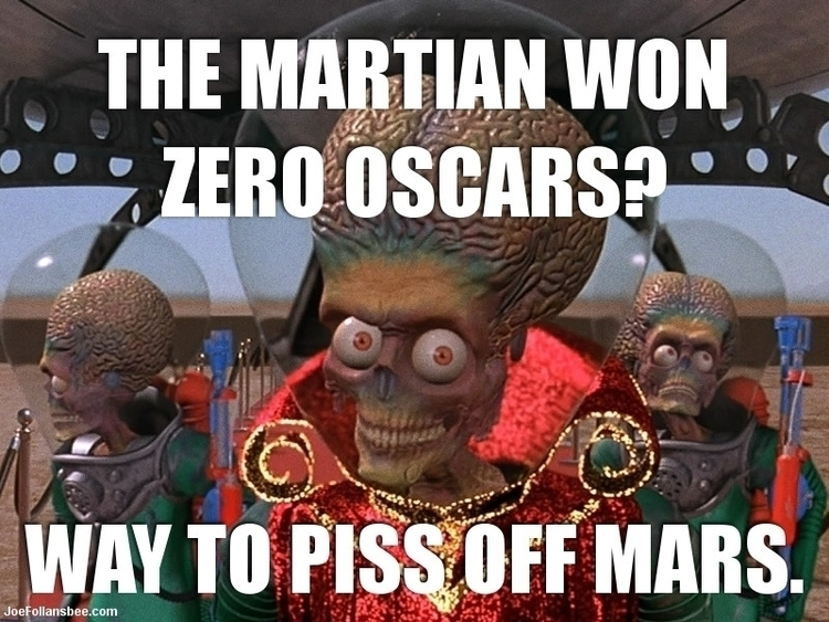 mars_attacks_oscars.jpg