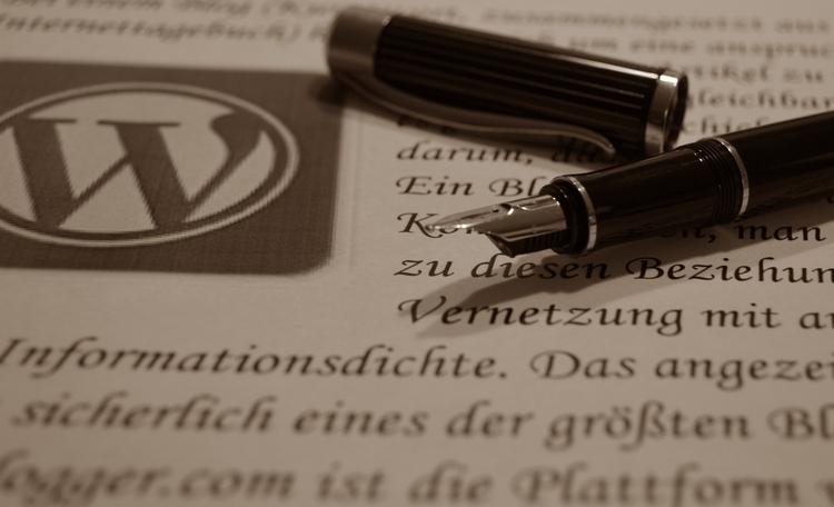 Wordpress für Homepage.jpg