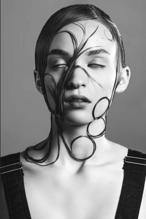 Gregory Hollar (greghollarprojects ig same) - Samantha Baldwin (ig sam_r_baldwin) - h Nico Merritt (ig nicosg_fusionsalon) - mua Amanda Marsala Makeup (ig amanda_marsala_makeup).jpg
