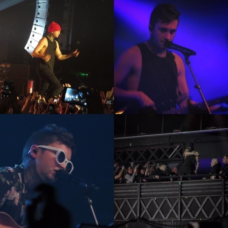 20160227 Twenty One Pilots Tyler Joseph photo collage.jpg